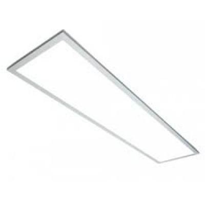 PANEL LED  30x120 48[W] 5500k