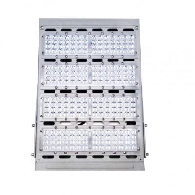 LED CANNOPY 200[W]