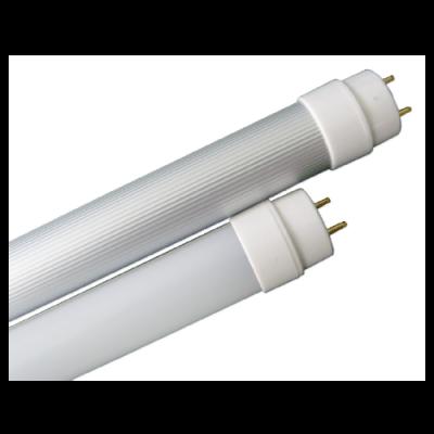 Tubo LED Hogar 18[W]