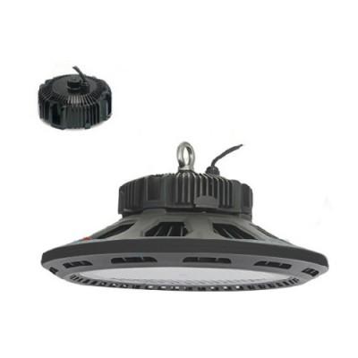 UFO LED 200[W]